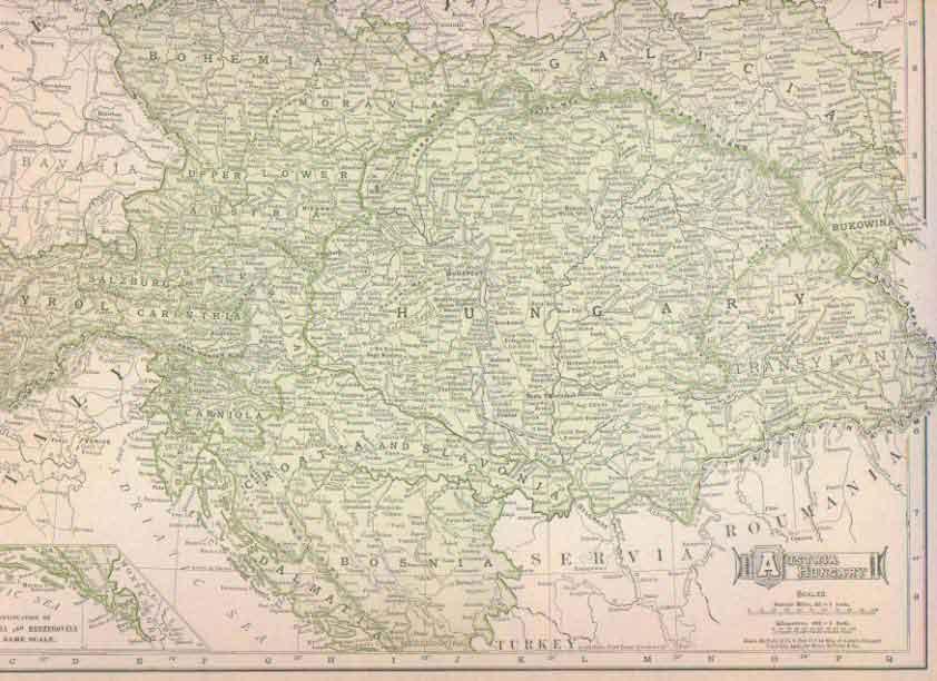 Austria-Hungary Galicia Lemberg Maps on second polish republic, europe poland map, ukrainian greek catholic church, czechoslovakia poland map, lviv poland map, kingdom of galicia and lodomeria, duchy of warsaw, hungary poland map, lodz poland map, gdansk poland map, warsaw ghetto poland map, mazovia poland map, kingdom of poland map, china poland map, jaworzno poland map, russia poland map, estonia poland map, sweden poland map, turkey poland map, pale of settlement, carpathian mountains, katowice poland map, wwii poland map, germany poland map, poznan poland map, lublin poland map, carpathian ruthenia,